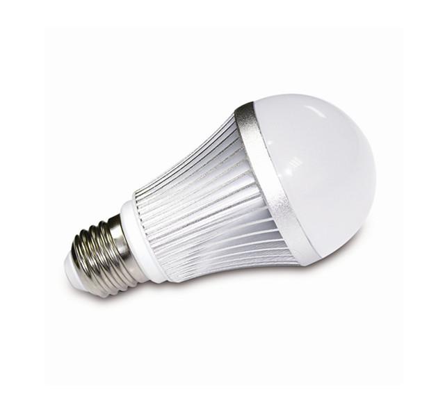 低電壓球泡燈 AC/DC 12V 24V