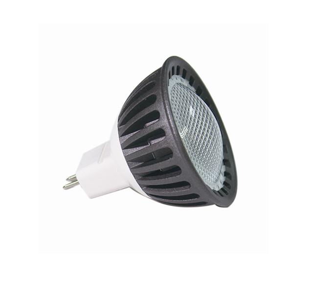 MR16射燈 4W